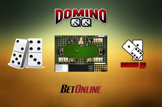 Enhance Your Odds To Win At Slots Picking The Right Games!