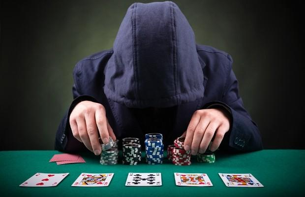 Just How Much Money Can You Make Playing Online Poker In 2020?