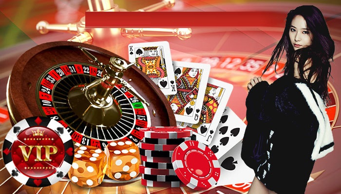 United States Online Casino Poker Sites – Where To Play Casino Poker Lawfully