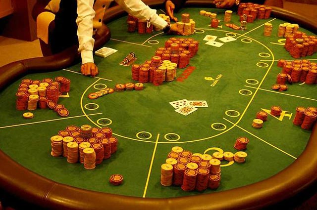 Greatest Online Casino Pc Gaming
