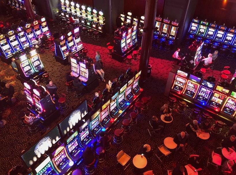 Taken Care Of Limitation Online Poker Approach