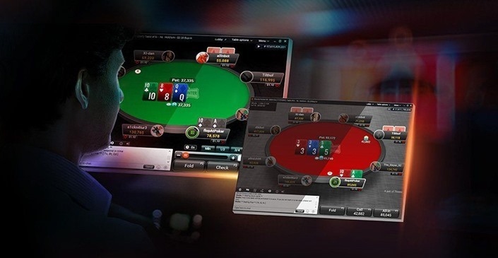 Become Aware Of The Casino Influence? Right Here It's