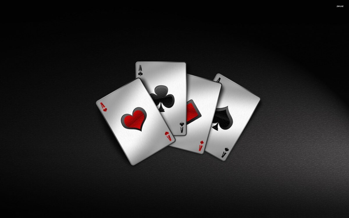 Casino Knowledge We Will All Research From