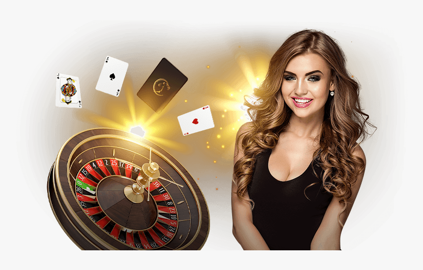Ways You Can Change Online Casino Without Resembling An Amateur