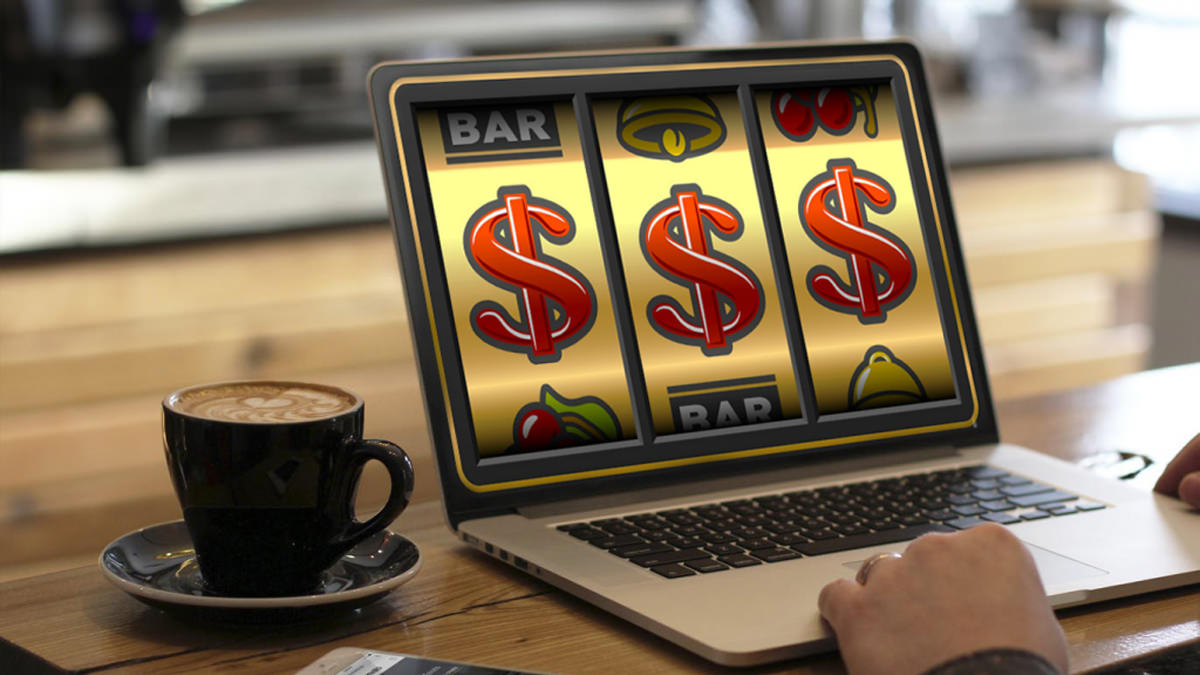 Online Casino – Pay Attention To those 10 Alerts