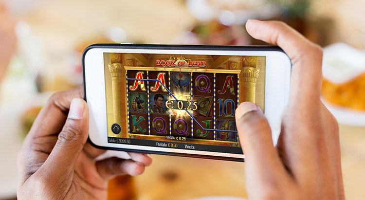 Days To A Better Gambling