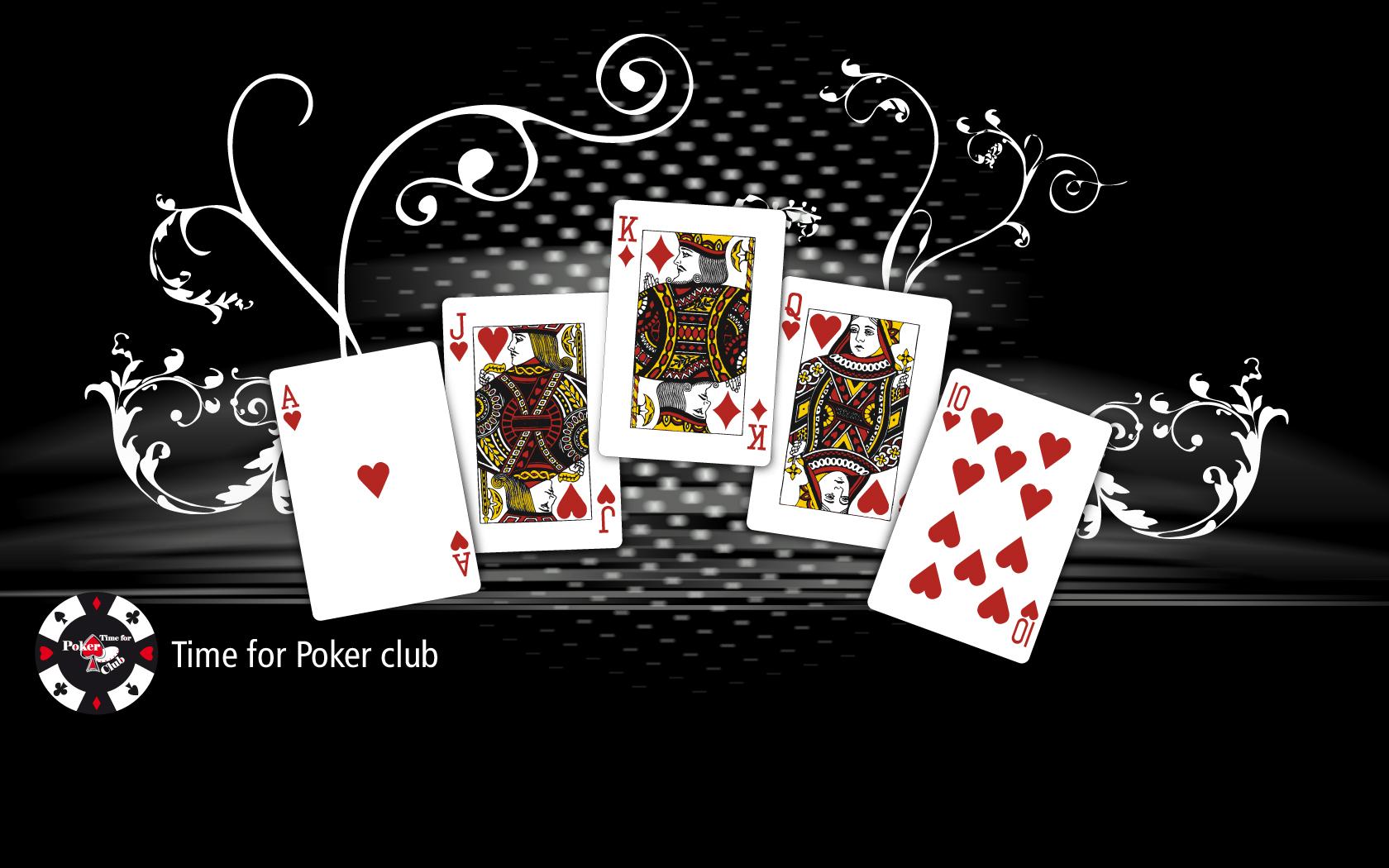 Casino High quality vs. Quantity