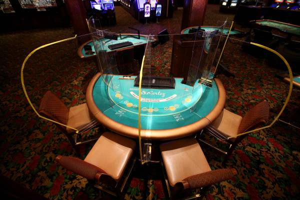 How Did We Get There? The Historical past Of Casino Told By way of Tweets