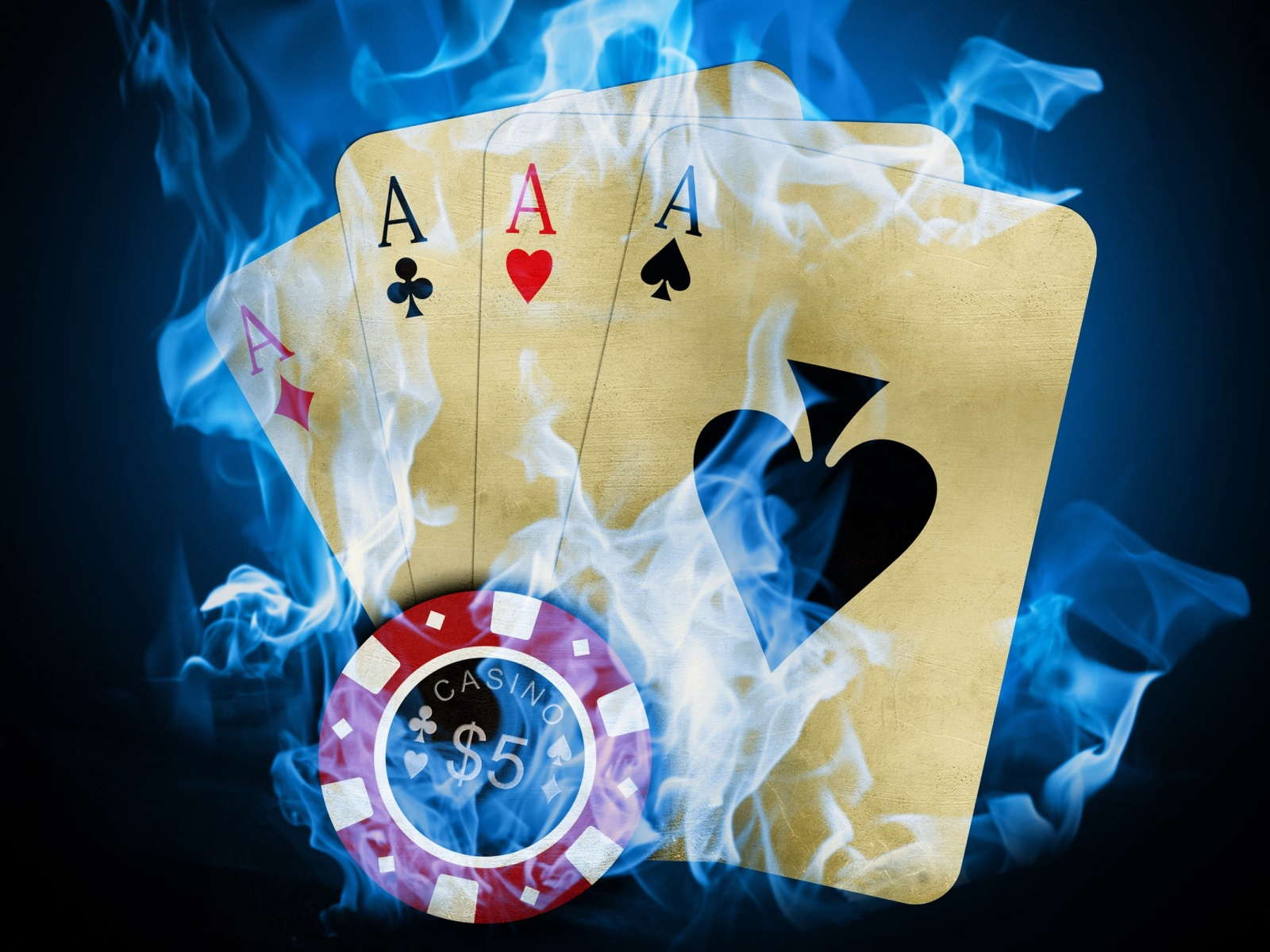 Flip Your Online Casino Right Into A High Performing Machine