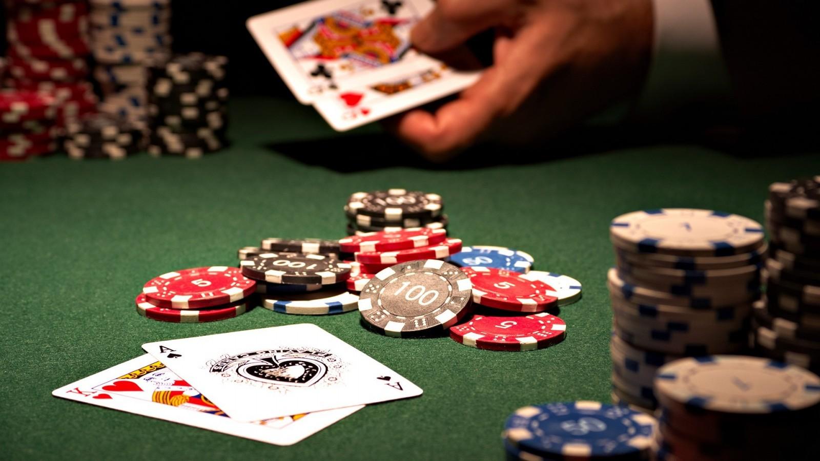 Super Easy Ways To Manage Your Bonus Online Casino