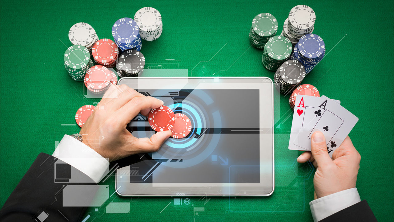 How You Can Turn Out To Be Better With Casino In 10 Minutes