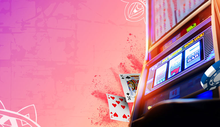 Want To Step Up Your Casino You Should Read This First