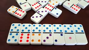 Online Casino What Can You Learn Out of your Critics